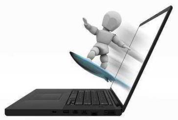 Заработок в интернете на серфинге