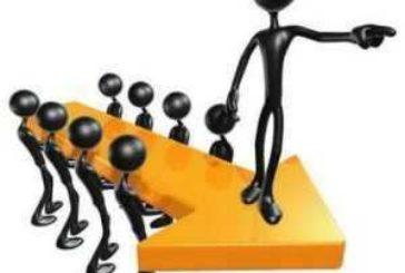 Заработок в интернете на рефералах