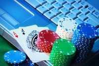 заработок на играх казино