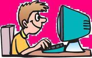 Заработок через интернет отзывы - попутный заработок