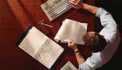 Как достичь успеха в малом бизнесе