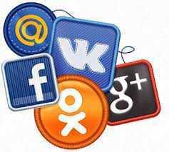 Создавайте бизнес в социальных сетях