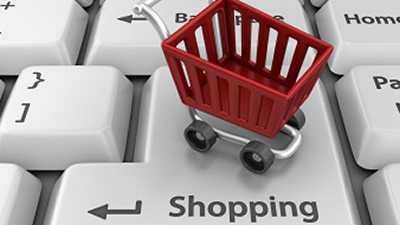 Как заработать на интернет-магазине и обеспечить стабильный доход