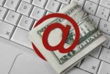 Перевести бизнес в онлайн