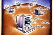 Как заработать в социальных сетях. 5 способов получения дохода