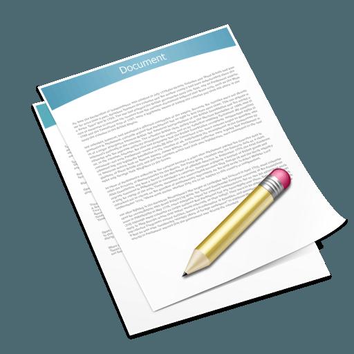 Рерайт статей - как на этом можно заработать