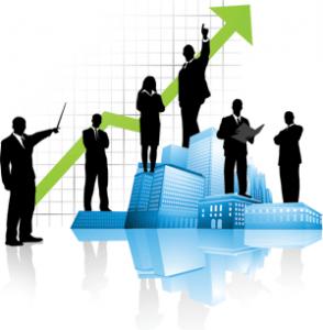 Информационные интернет порталы и агенты по их продвижению