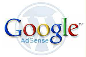 Заработок на Google AdSense - хороший способ заработать без вложений