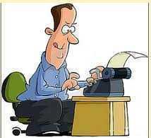 Популярная профессия копирайтера. Как заработать?