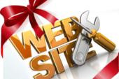 Самому создать сайт или найти хорошего Web-мастера?