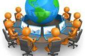 Проведение вебинаров — как на этом заработать?