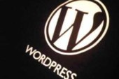 Создать сайт на WordPress – легко