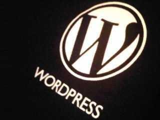 Создать сайт на WordPress – легко