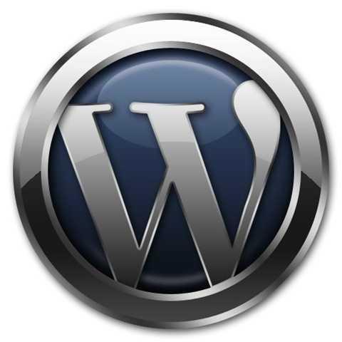 Необходимые плагины для WordPress