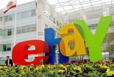 Партнерская программа Ebaytoday – двойной доход