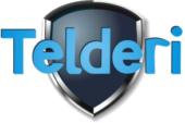 Биржа Telderi — ищем идеи для заработка