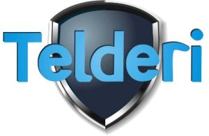Биржа Telderi - ищем идеи для заработка