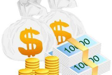 Игры на деньги – как заработать без вложений