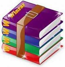 Заработок на платных архивах – сервис Wizard Packer
