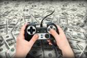 Как можно заработать деньги играя — полезные ссылки