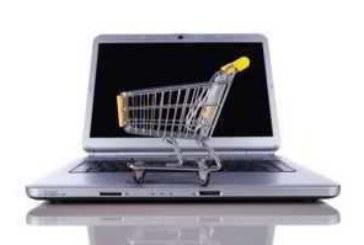 Работа продавцом в интернете