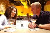 Бизнес-онлайн: как создать сайт знакомств