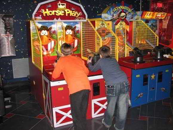 Игровые автоматы компании tag азартные флеш онлайн игры