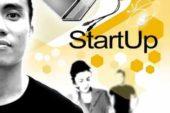 Лучшие идеи для стартапа