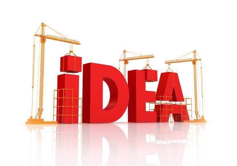 Успешные бизнес-идеи