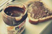 Шоколадное масло — рецепт миллиардного бизнеса
