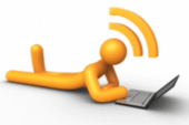 Заработок в сети для вебмастера