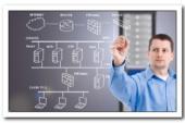 Зачем нужны бизнесмену курсы Cisco?