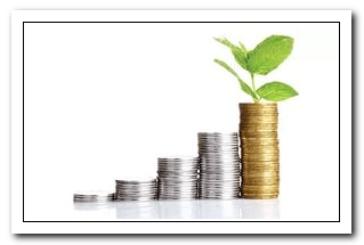 Инвестиции как способ заработка