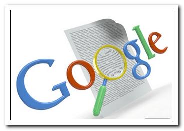 раскрутить бизнес через контекстную рекламу Google