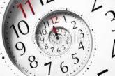Тайм-менеджмент фрилансера — 5 правил успеха