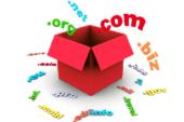 Заработок на доменах — купить и продать с хорошим профитом