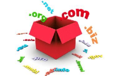Заработок на доменах — купить и продать