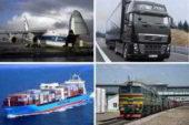 Как безопаснее зарабатывать на перевозке грузов?