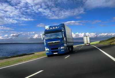 Как зарабатывать на своей транспортной компании