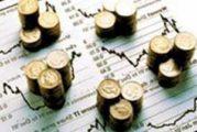 Как стать трейдером на рынке Forex?