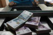 Обналичивание денежных средств — грамотные способы