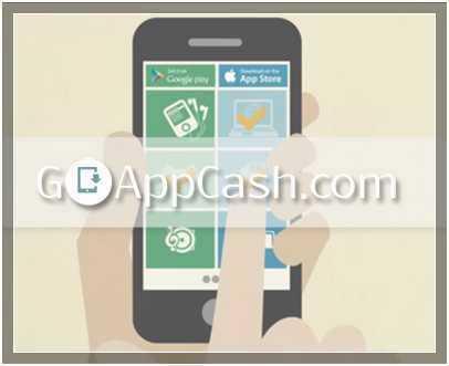 Заработок на установке приложений для мобильных устройств