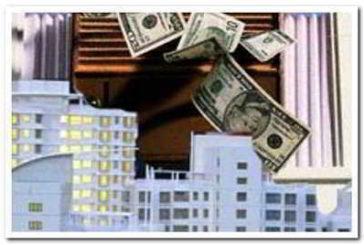 Коммерческая недвижимость — как правильно подобрать