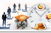 Предлагаем услуги по регистрации фирм