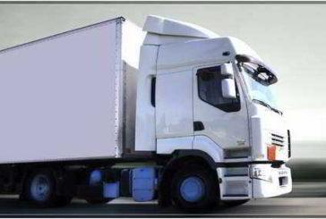 Обеспечение безопасности при перевозке опасных грузов