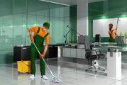 Особенности химчистки мягкой мебели