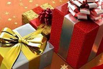 Как выбрать подарочную упаковку?