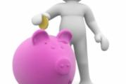 Где и как открыть индивидуальный инвестиционный счет?