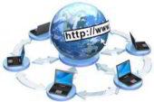 Что такое виртуальный хостинг и каким он бывает