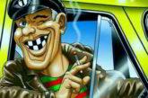 Основные нюансы открытия собственной службы такси